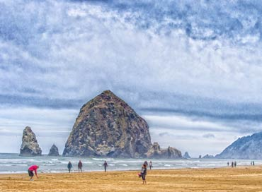 WalkingCannonBeach2.jpg